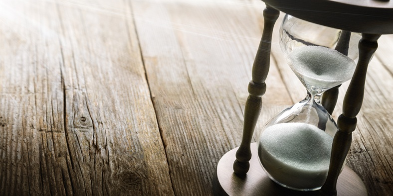cremation-hourglass