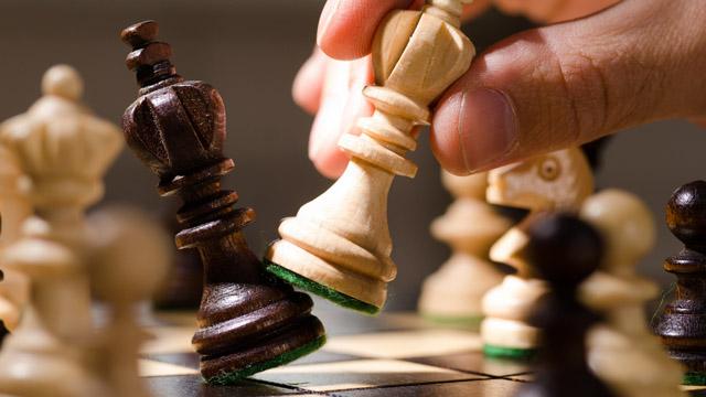 chess-death.jpg